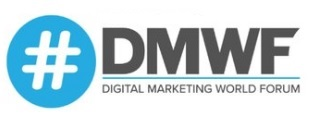 dmwf2019ws 1